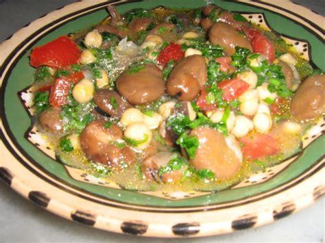cuisine syrienne cuisine syrienne 183 aux portes de damas أبواب دمشق