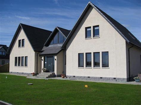 house design exles uk finished homes bespoke designs