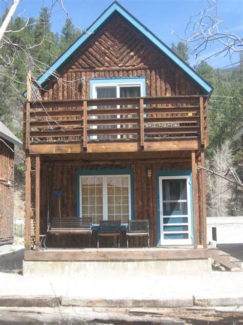 Cabins For Rent In River Nm by River Retreat Cabin 3 Right On The River River New Mexico Rentbyowner Rentals