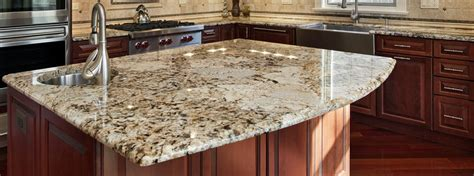 Kitchen White Backsplash granite countertops plano tx tristar repair amp construction