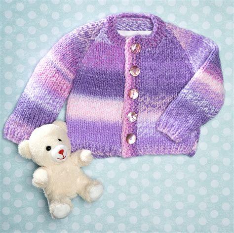 ballet cardigan knitting pattern child free fingerpaint cardigan free knitting pattern knitting bee