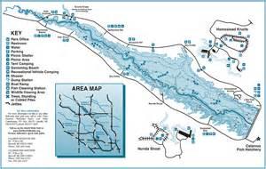 click and drag us map calamus lodge maps