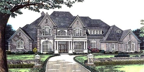historic tudor house plans house plan 66026 order code fb101 at familyhomeplans com