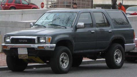 91 Toyota 4runner File 90 91 Toyota 4runner Jpg