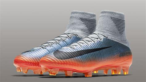 Sepatu Bola Nike Ronaldo Terbaru sepatu terbaru cristiano ronaldo dari cr28 ke cr7 goal