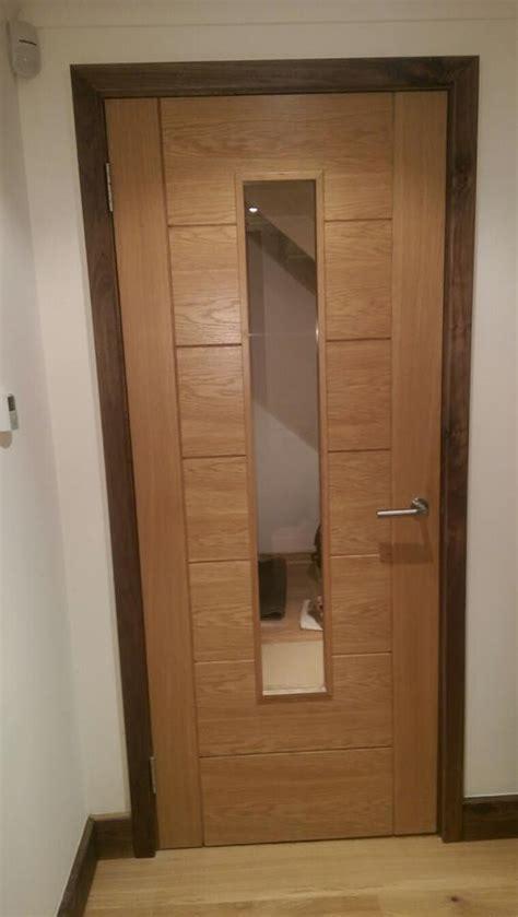 Upvc Timber Doors Suppliers Fitters Helensburgh Dg Upvc Interior Doors