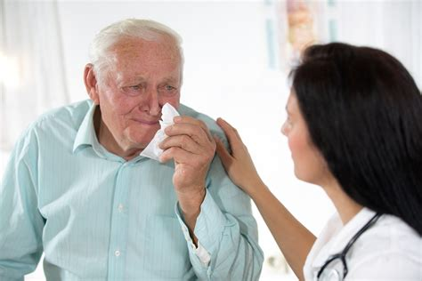 Things To Tell Your Doctor by 5 Things Doctors Should Never Say To A Grieving Patient