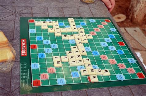 ro scrabble word scrabble board free stock photo domain pictures