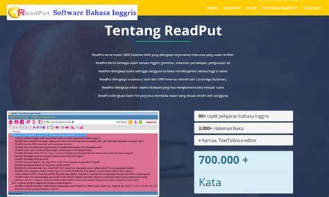 Harga Headset Penerjemah 150 Bahasa by Software Belajar Bahasa Inggris