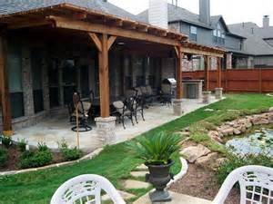 back porch ideas backyard covered patio patio covers covered back porch