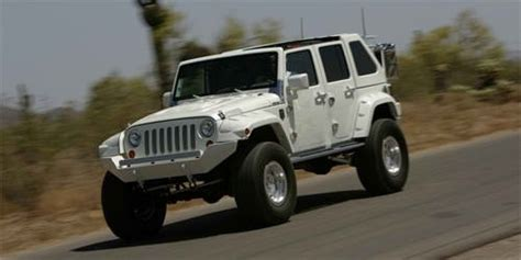 Jeep Wrangler Slant Back Jeep Wrangler Four Door Slant Back Jeep Wrangler