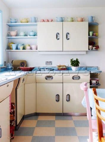 pastel blue house ideas decorating ideas 1950s kitchen