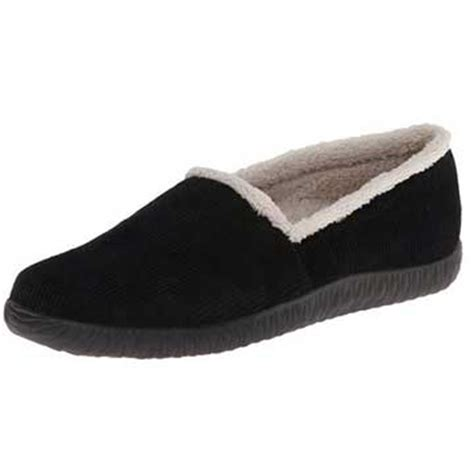 womens house slippers with arch support womens house slippers with arch support 28 images 17 best images about needs shoes