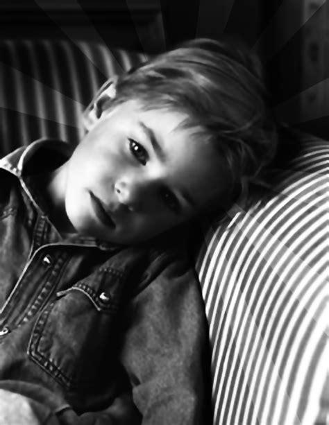 imagenes de tristeza en niños lagartijapresumida