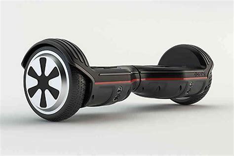 Footboard Skateboard by Oxboard