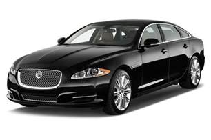 Jaguar Fj 2012 Jaguar Xj Series Reviews And Rating Motor Trend