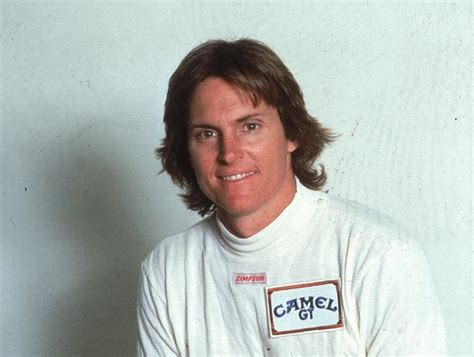 whats happening with bruce jenner bruce jenner doing well since split with kris says son