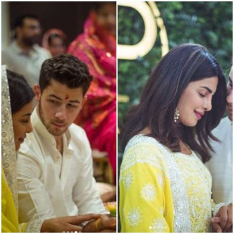 priyanka chopra and nick engagement pictures priyanka chopra nick jonas engagement nick posts an