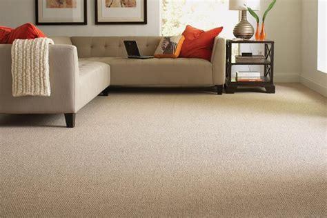 Carpet   The Home Depot Canada