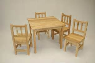 wooden table and chair set wood toddler table and chair set toddler table and chair
