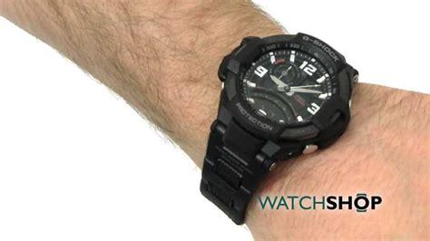 G Shock Ga Premium s casio g shock premium sky cockpit alarm chronograph ga 1000fc 1aer