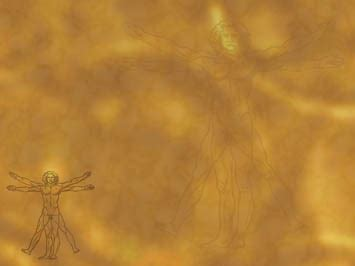 Leonardo Da Vinci 04 Powerpoint Templates Leonardo Da Vinci Powerpoint