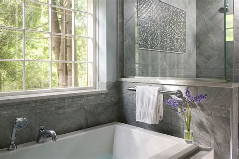 vasca da bagno nera vasca da bagno nera grande vasche da bagno su misura with
