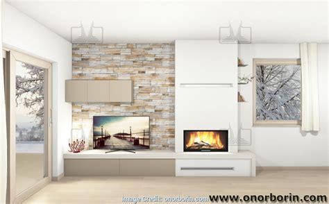 camino cucina cucina con camino idee di design per la casa rustify us