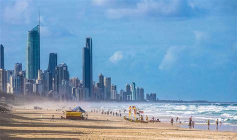 Gold Coast gold coast wikip 233 dia