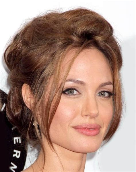 Hairstyles For Square Faces by 50 Best Hairstyles For Square Faces Rounding The Angles