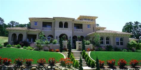 italian villa house designs italian villas house plans house plans home designs