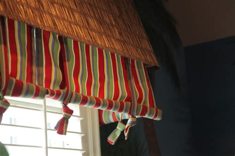 tiki hut kansas city tiki hut valance with roll up shade beach style kids