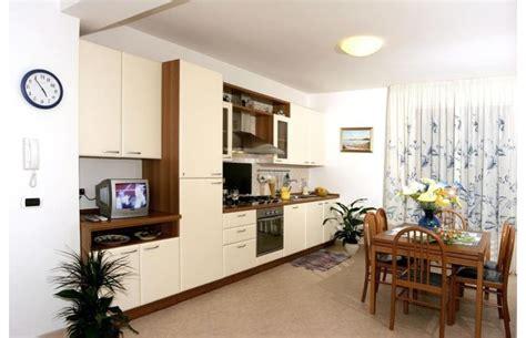 appartamenti privati jesolo affitto privato affitta appartamento vacanze appartamento per 7