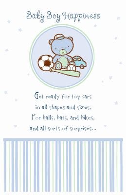 printable greeting cards for baby shower it s a boy greeting card baby shower printable card