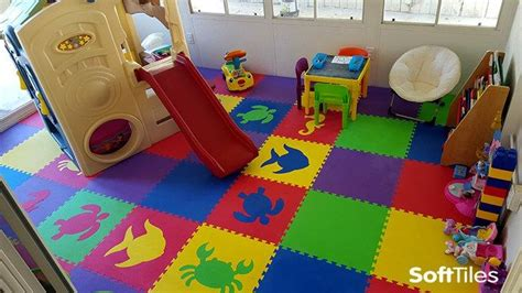 Foam Mats For Playroom by Puzzle Foam Play Mat Puzzle Mat Floor Softtiles