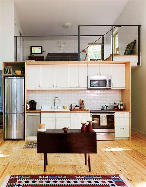 mini kitchen in bedroom 17 best ideas about heath ceramics tile on pinterest