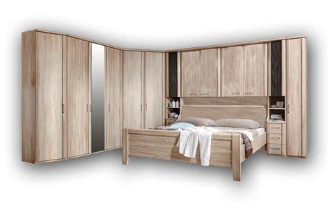 kaufen schlafzimmer luxor 4 wiemann 220 berbau schlafzimmer eiche s 228 gerau
