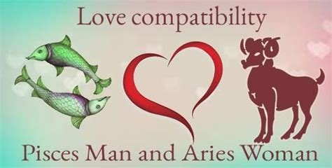 aries and pisces compatibility 25 best ideas about pisces man on pinterest pisces