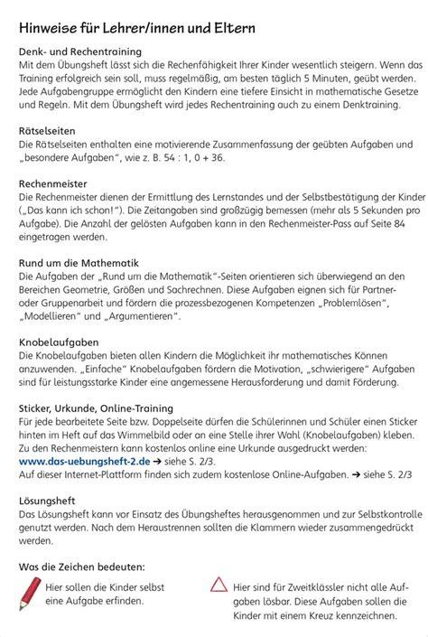 Großzügig Index Gesetze Arbeitsblatt Jahr 9 Galerie - Super Lehrer ...