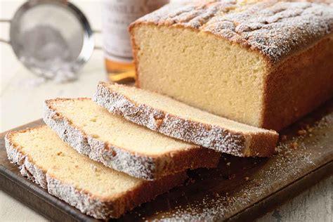 pound cake pound cake recipe dishmaps