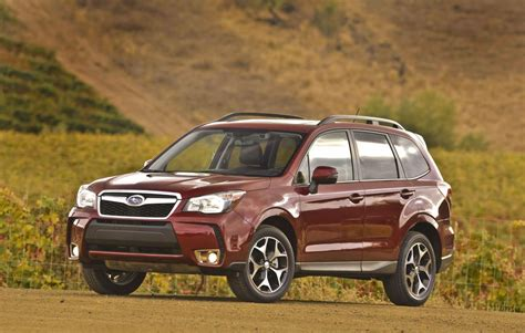 Subaru Forester Forums by Subaru Outback Subaru Outback Forums 2014 Subaru