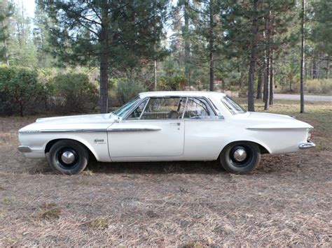 1962 plymouth fury for sale 1962 plymouth fury for sale 1792253 hemmings motor news