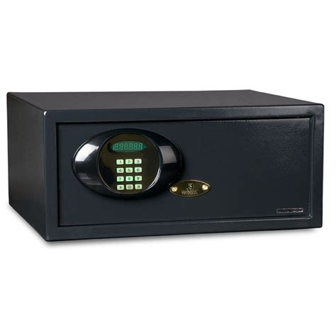 Hotel Safe burton lambent hotel safe saferunner co uk