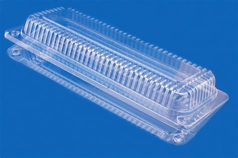 Cake Cases 95mm Base 41mm Polos small 162 x 82mm