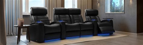 finance programs   home theater seating