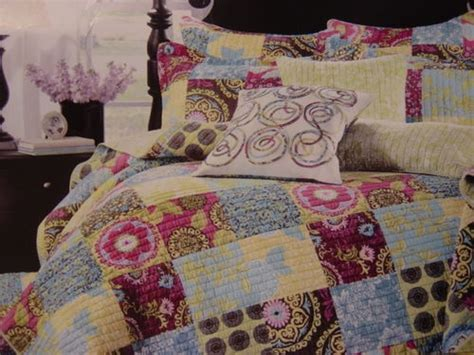 tjmaxx bedding cynthia rowley bedding fabric hoarder pinterest