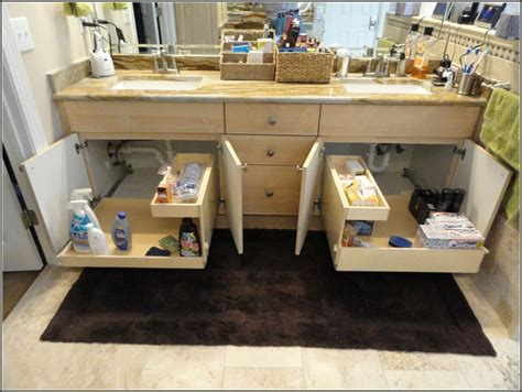 pull out cabinet shelves lowes cabinet pull out shelves lowes home design ideas
