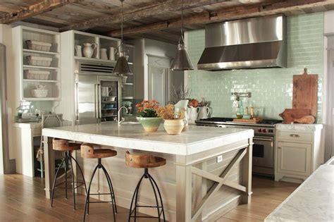 provence kitchen design modern farmhouse kitchen country kitchen decor de