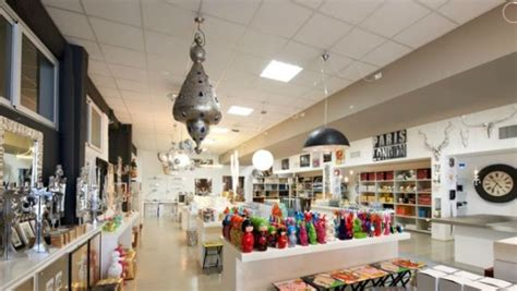 arredamenti design outlet negozi arredamento design outlet in italia