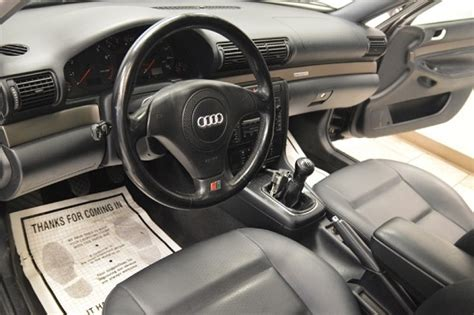 hayes auto repair manual 2002 audi s8 on board diagnostic system 2001 audi a4 1 8t quattro sport german cars for sale blog